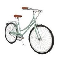 Best Commuter Bikes