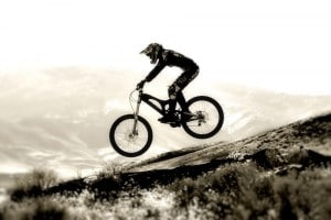 Best Mountain Bike 2