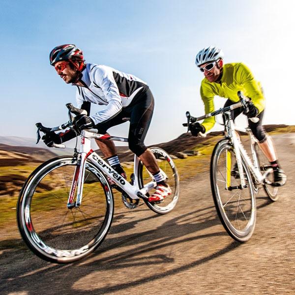 bike all road race - photo #48