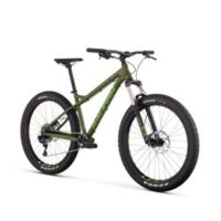Mountain Bikes Bicycle Advisor